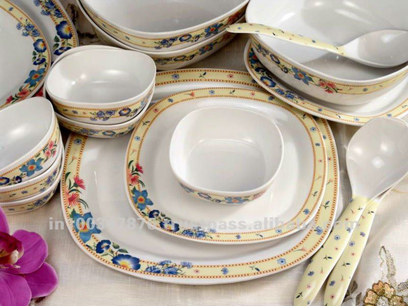 Crockery Set Designs Home Decorating