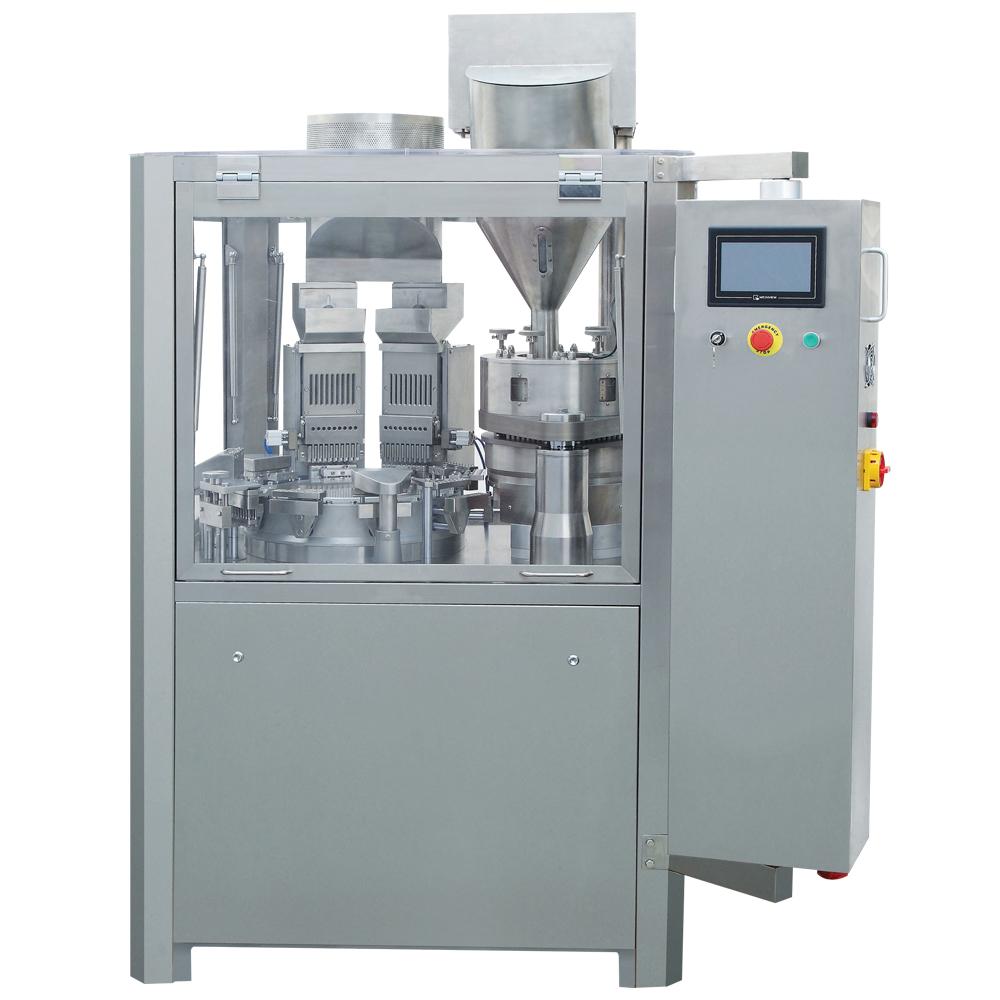 DPP-80 Preço de Fábrica Farmacêutica Comprimido Cápsula Pílula De Alumínio Plástico Quente Formando Pequena Máquina de Embalagem Automática Da Bolha