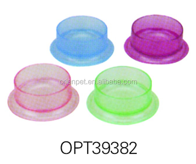 ORIENPET & OASISPET Hamster cup feeder bowl Hamster products OPT39382