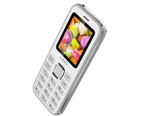 IPRO1.77 Inch A8 mini China new oem feature phone cellular create my telephone brand
