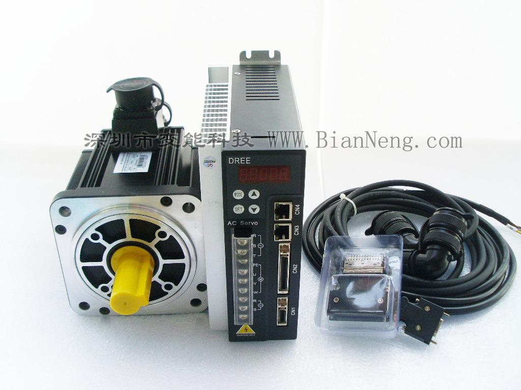 Cheap Automation Machine Find Deals On Line At Hayward Goldline Aqualogic Main Printed Circuit Board Glxpcbmain Get Quotations Servo Drive Motor 1302kw77nm3000 Turn Cnc Tool