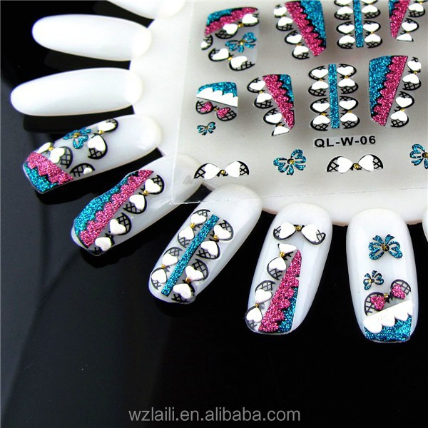 Buy Cheap China nail art supply china Products, Find China nail art ...