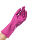 2017 fashion animal glove for big hands or barber glove with reasonable price