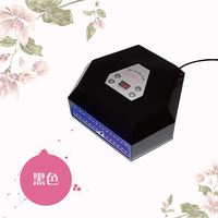 Latest product OEM design 60w ccfl uv led nail lamp with good offer