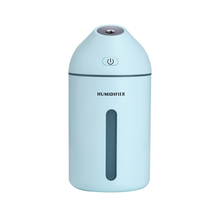 2019 Date Creative USB <span class=keywords><strong>Humidificateur</strong></span> Portatif De Brume Fraîche <span class=keywords><strong>Humidificateur</strong></span> À Ultrasons 320 ML USB Voiture Dessin Animé <span class=keywords><strong>Humidificateur</strong></span> <span class=keywords><strong>D</strong></span>'air Diffuseur