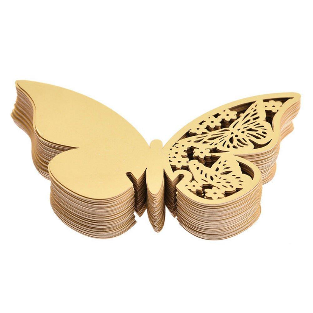 Cheap Glitter Paper Butterfly Decoration, find Glitter Paper ...