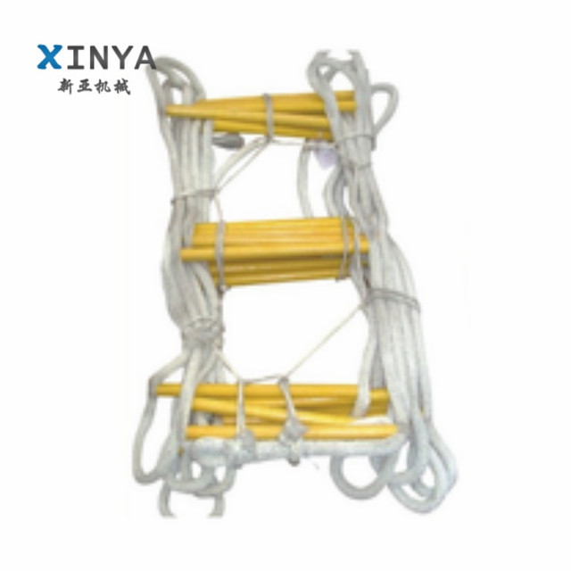 Buy Cheap China ladder wood Products, Find China ladder wood ...