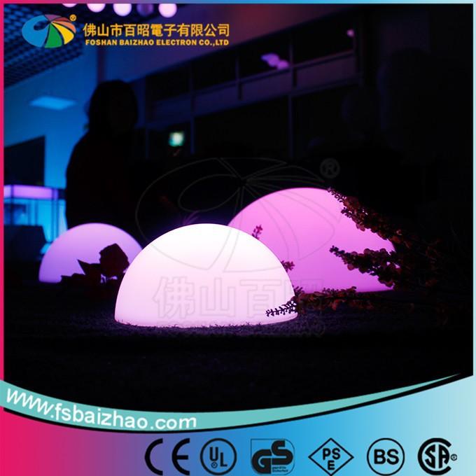 Hot Selling 2014 Led Christmas Globe Fairy Lights Decoration Egg ...