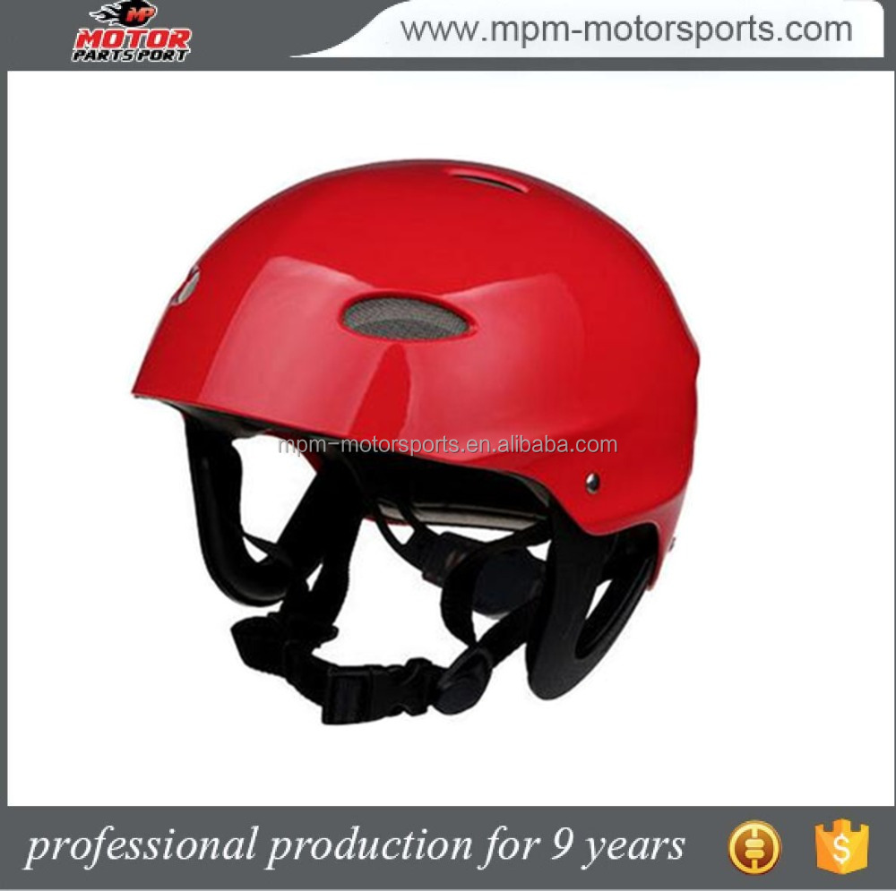 Cheap Chinese Motorcycles Dry Moisture Does Not Absorb Water Helmet