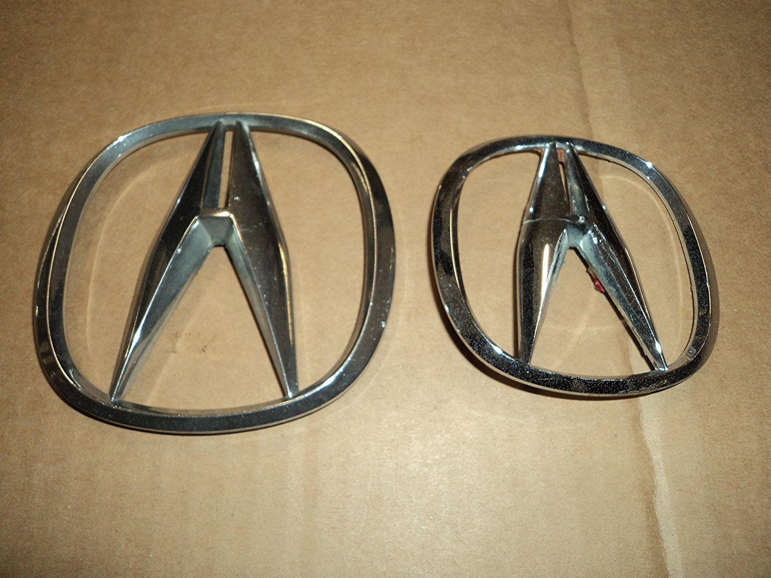 Cheap Logo Acura Find Logo Acura Deals On Line At Alibabacom - Acura symbol for car