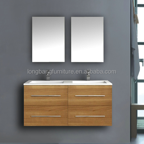 target bathroom vanity target bathroom vanity suppliers and manufacturers at alibabacom - Plywood Bathroom 2016