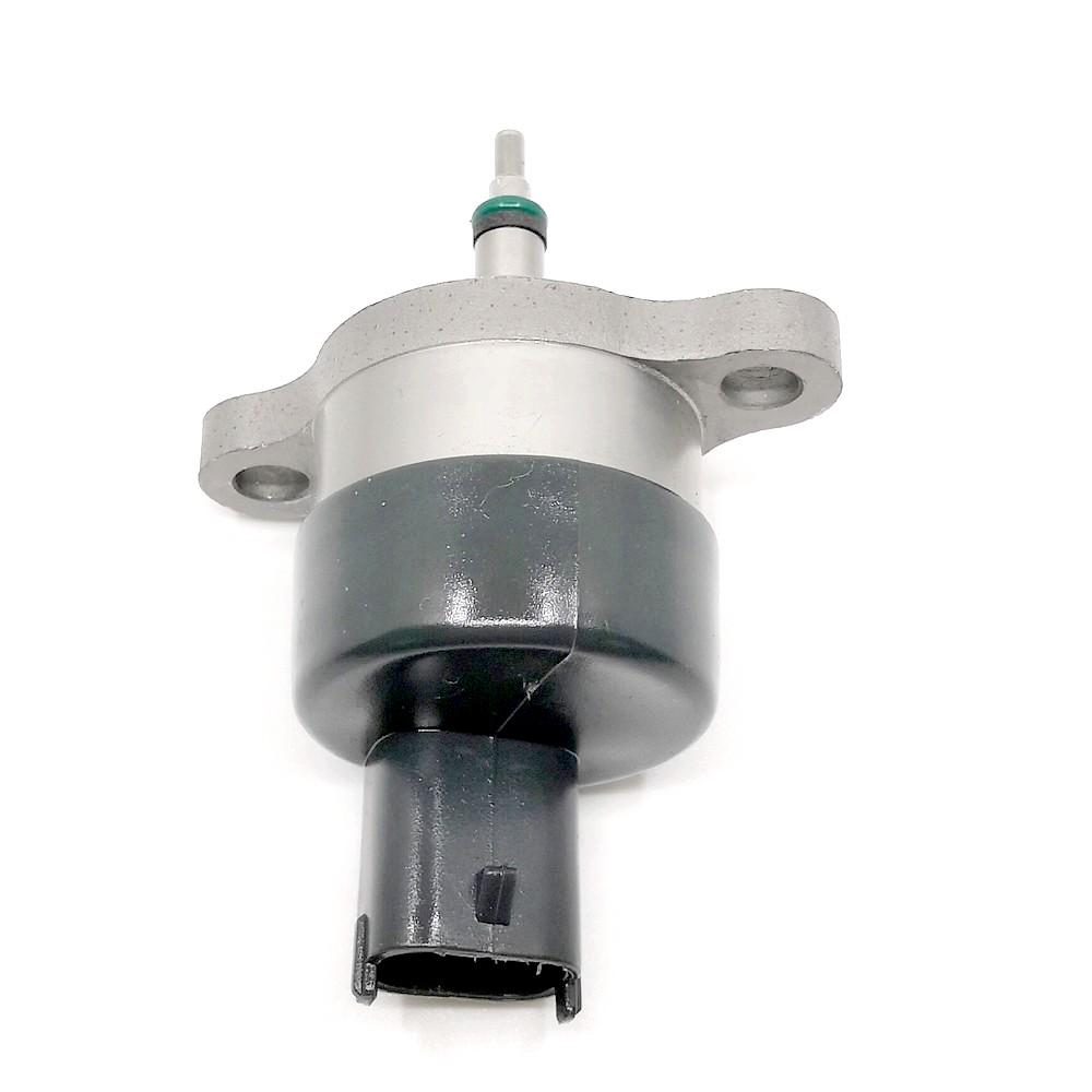 Régulateur de Pression de Carburant Soupape IVECO DAILY FIAT DUCATO PEUGEOT BOXER 2.8 HDi JTD