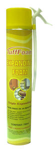 GREAT STUFF 750 ml. Gaps and Cracks Insulating Foam Sealant