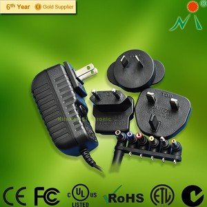 125 Vdc Power Supply Wholesale, Power Supply Suppliers - Alibaba