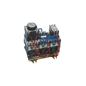Automatic Star Delta Soft Starter Motor 40a 50a 80a - Buy Starter  Motor,Soft Starter,Automatic Star Delta Starter Product on Alibaba com