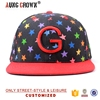 brand snapback hats wholesale short brim snapback hat cheap