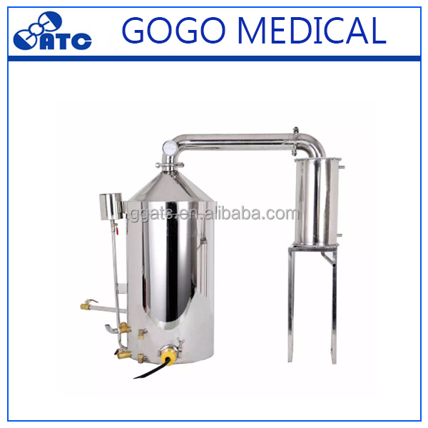 The best price home distilling alcohol distillation equipment distillery equipment for sale