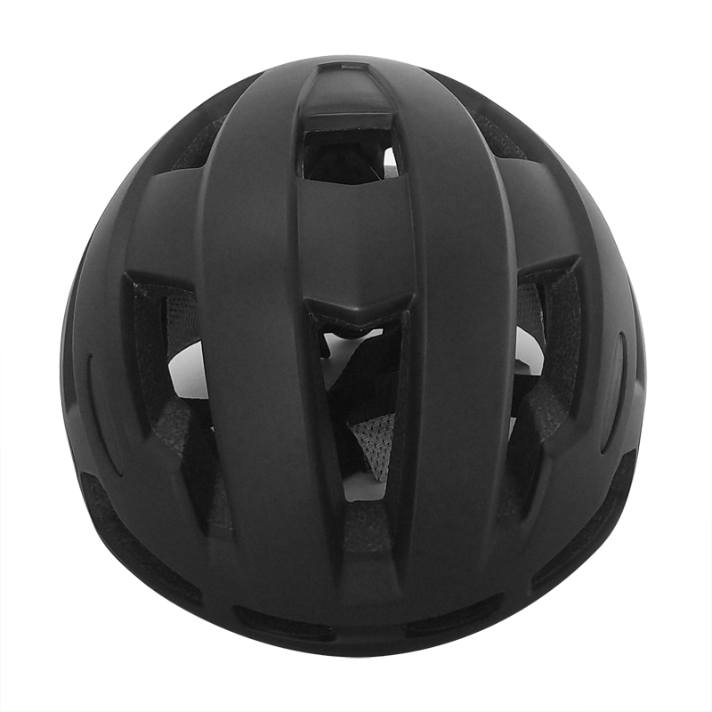 Aero Helmet Cycling 7