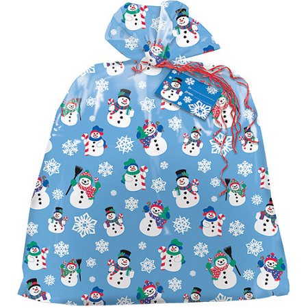 cheap gift bags christmas cheap gift bags christmas suppliers and manufacturers at alibabacom