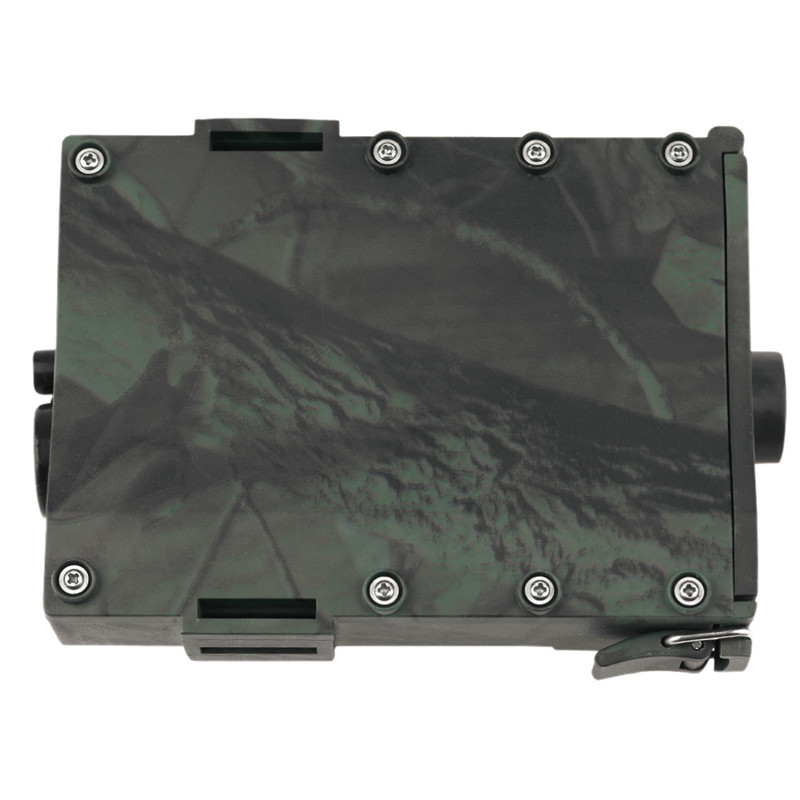 Hunting Camera HT-001 Night Version Motion Detection Outdoor Wildlife Trail Cameras Photo Traps Without LCD Scouting Camera