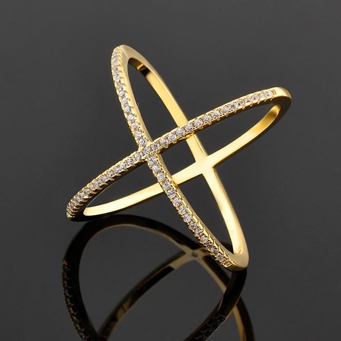Online Shipping Diamond Engagment Rings Jewelry Women,Latest ...