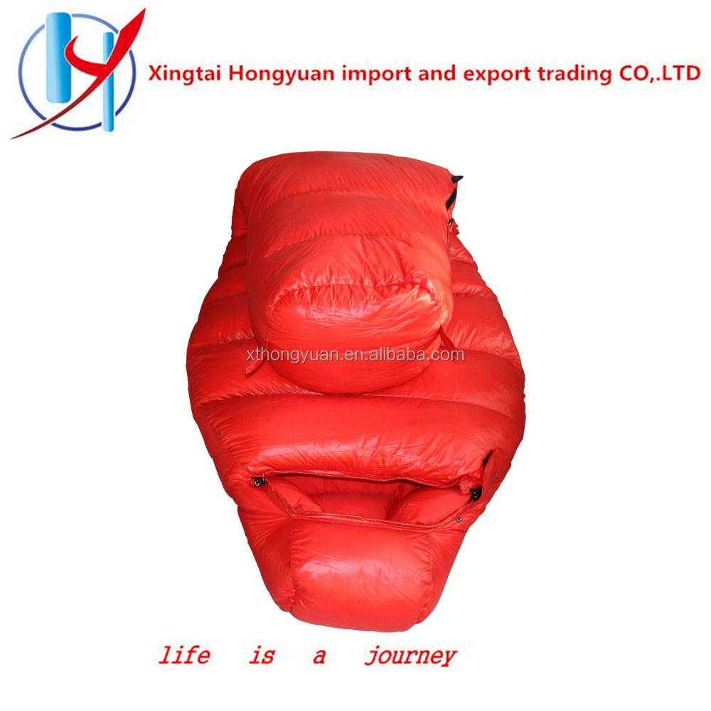 New designed sports equipment Travel Cold Weather first aid bags