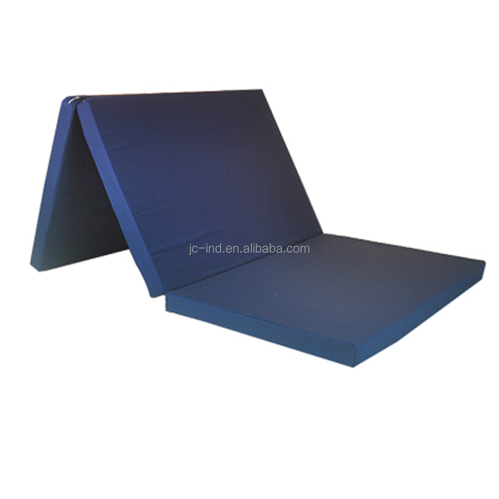 - Memory Foam Folding Mattress For Sofa Bed - Buy Folding Mattress