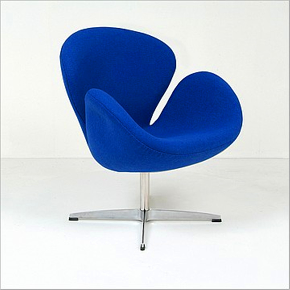 arne jacobsen egg chair replica. Perfect Fritz Hansen Arne Jacobsen Replica Swan Chair For Living Room With The Chair. Egg