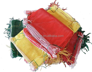 leno bags for packaging onions potatoes pp polymesh bag red color pp leno  mesh bag 5b24077a92713