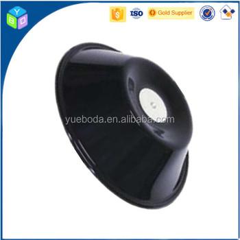 Kent Rock Breaker Hammer Diaphragm Khb10g - Buy Hydraulic Breaker Hammer  Diaphragm,Kent Diaphragm,Seal Cup Product on Alibaba com