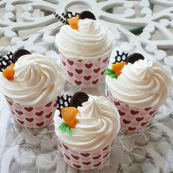 Cute Christmas Decoration Muffin Cup Tools Mini Paper Cake Lines Baking Cups Buy Christmas Decoration Muffin Cup Cute Muffin Cup Mini Paper Muffin