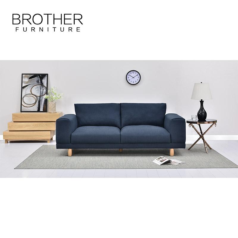 Modern Divan Living Room Furniture Cheap Sofa / 3 Seat Sofa - Buy ...