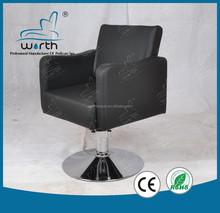 Grossiste fauteuil coiffure