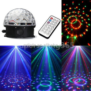 disco butterfly light led disco light led light disco ball price