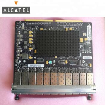 Alcatel 3he05948aa 7750sr-sfm4-12 - Buy 3he05948aa,Alcatel 7750 Product on  Alibaba com