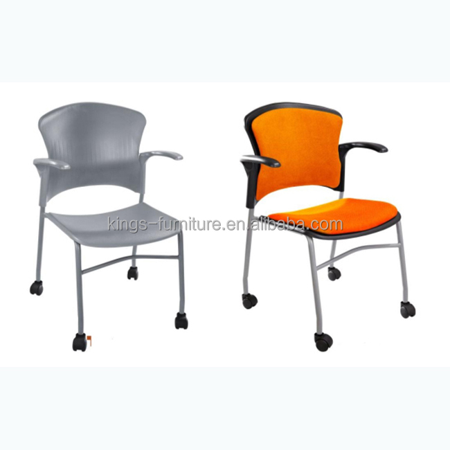 P47 Comfortable Stacking Plastic Chair For Wholesale Buy Stacking Plastic C