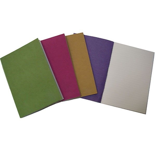 Cheap Notepad Printing Suppliers And Manufacturers At Alibaba