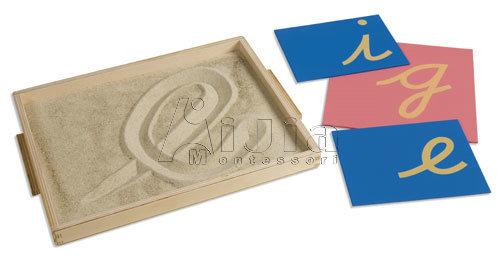 Promoción pu bandeja de carta, Compras online de pu bandeja de carta ...