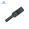 /product-detail/high-sensitivity-uniqscan-security-body-checking-hand-held-metal-detector-62182118812.html