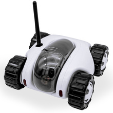 Toy Car Hidden Camera Toy Car Hidden Camera Suppliers And
