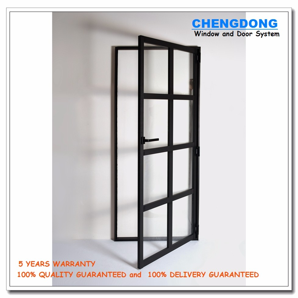 Frosted double glazed glass aluminium sliding door for bathroom frosted double glazed glass aluminium sliding door for bathroom design certificated by alibaba in china vtopaller Gallery