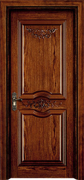 Wooden main door design wooden single door designs buy for Modern wooden main single door design