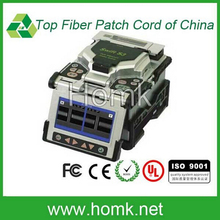 Wholesale High-tech FSM-60S Fiber Fusion Splicer/ Fiber Optic ...