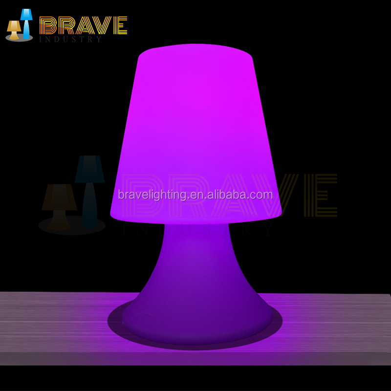 Table lamp kits table lamp kits suppliers and manufacturers at table lamp kits table lamp kits suppliers and manufacturers at alibaba aloadofball Gallery