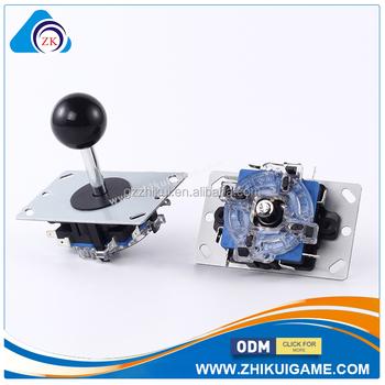 Factory Direct Arcade Controller,Coin Arcade Control - Buy Arcade  Controller,Arcade Controls,Coin Control Product on Alibaba com