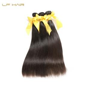premium too straight hair/virgin russian straight hair/indian hair straight