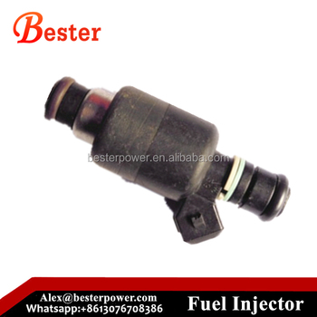 17089166 028015603 Car Fuel Injector For Daewoo Gm - Buy 17089166 Car Fuel  Injector,028015603 Car Fuel Injector,Car Fuel Injector For Daewoo Gm