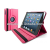 Hot new products for 2014 , leather case for ipad mini