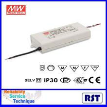 MeanWell lower power 100w mean well led led driver