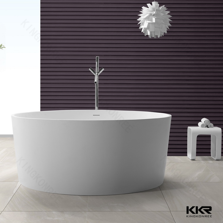 small freestanding soaking tub. Freestanding Bathtubs India  Suppliers and Manufacturers at Alibaba com